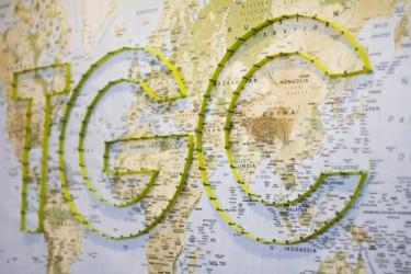 TGC Expansionism
