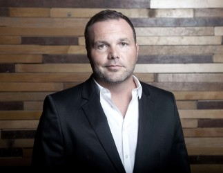 Why I Appreciate Mark Driscoll's e-Book: Pastor Dad