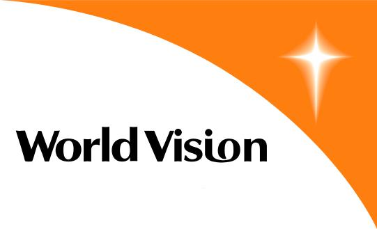 Ultimatums, Interpretations and an Old World Vision