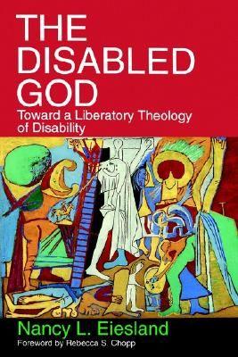 disab-book