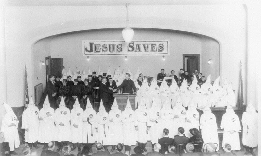http://restoringpangea.com/wp-content/uploads/2014/10/KKK-Jesus-Saves.jpg