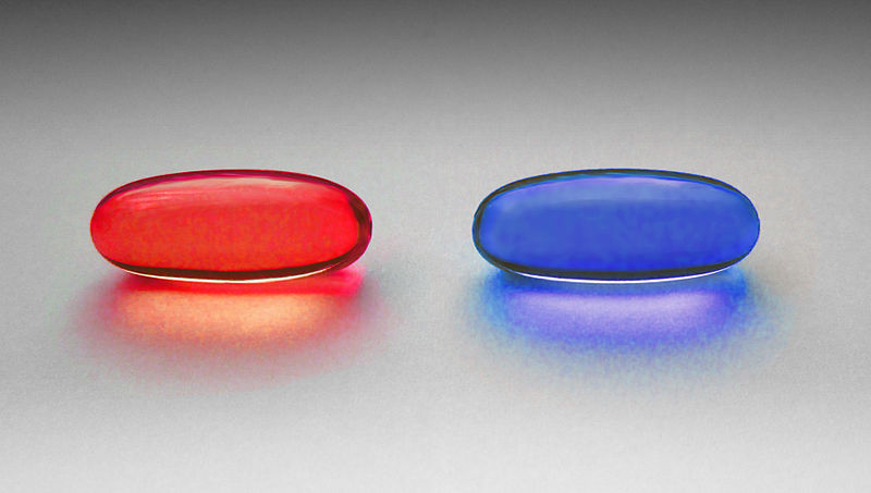 Matrix-Red_and_blue_pill
