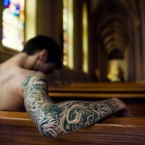 tattoed-stainedglass