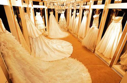 shop wedding dresses_Wedding Dresses_dressesss