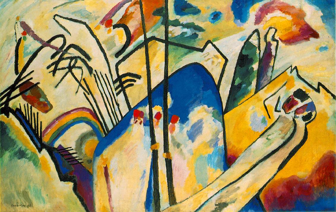 composition-iv-1911