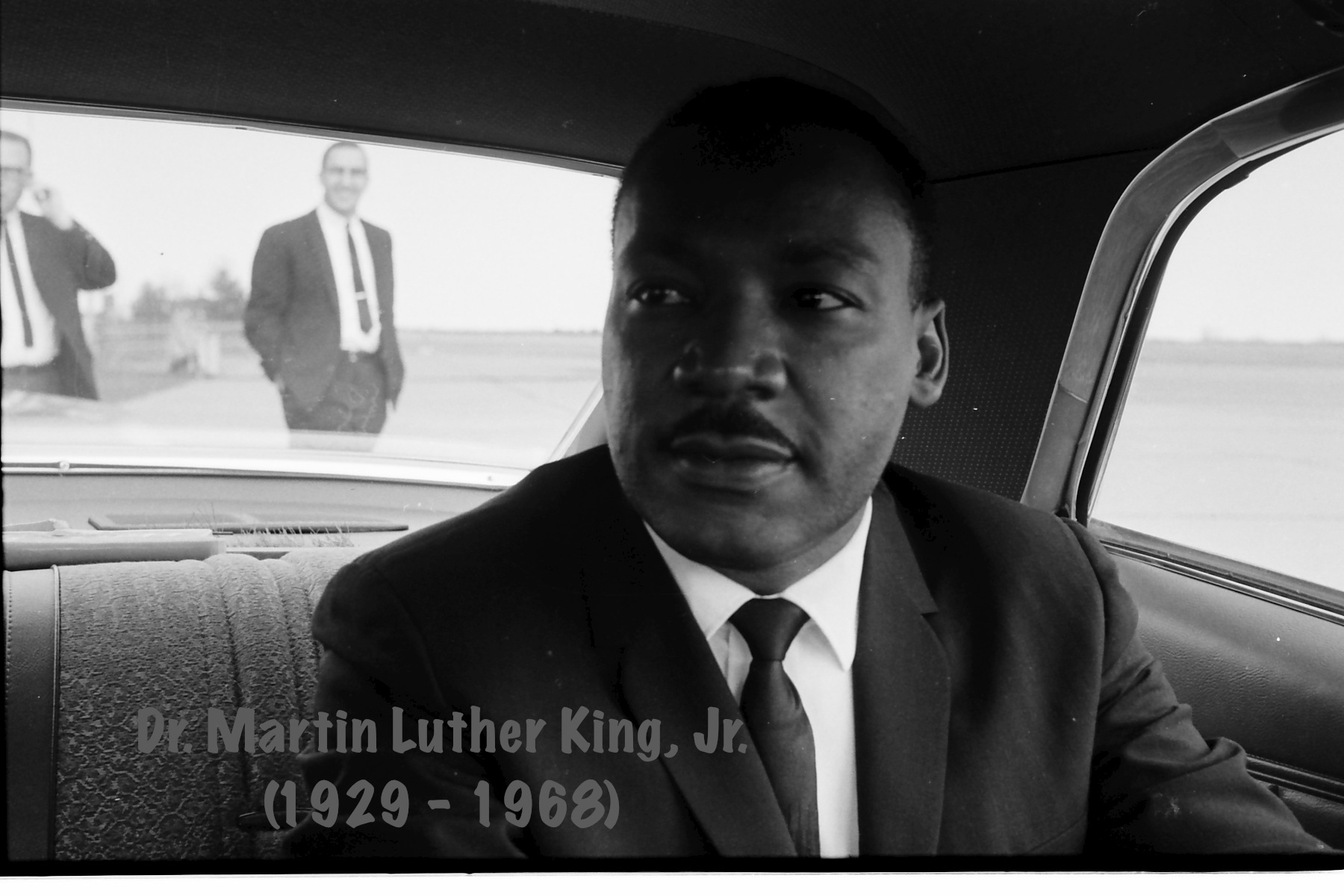 Image Result For Martin Luther King Jr Day