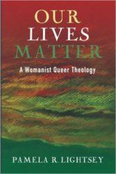 LGBTQ Matters: Infinite Desire, Totalistic Desire