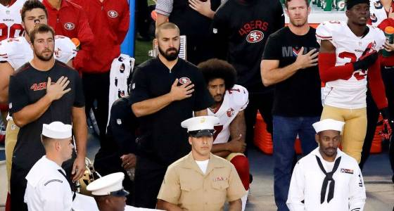 from_a_seat_to_a_knee_how_colin_kaepernick_and_nate_boyer_are_trying_to_effect_change_m7